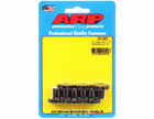 ARP Pro Series Flexplate Bolt Kit