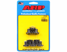 "ARP Pro Series 1/2"" Flexplate Bolt Kit"