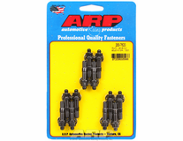 ARP Valve Cover Black Oxide 12-Point Stud Kit