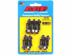ARP Valve Cover Black Oxide Hex Stud Kit