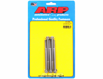 ARP Valve Cover Bolt Kits for Fabricated Valve Covers