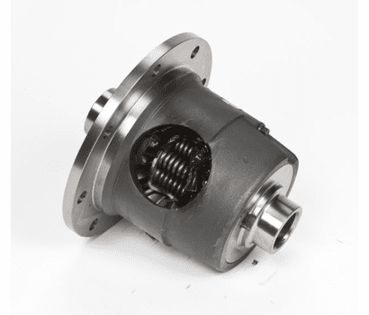 Auburn Gear High Perf Series Differential