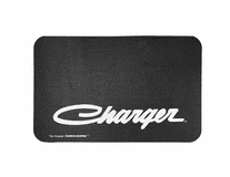 Charger Fender Gripper