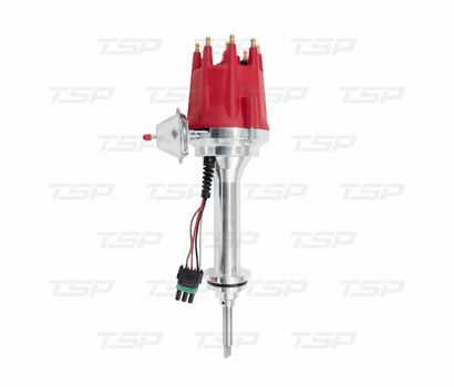 Chrysler RB 413-440 V8 Pro Series Ready to Run Distributor