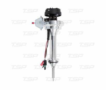 Chrysler RB 413-440 V8 Pro Series Ready to Run Distributor - image1