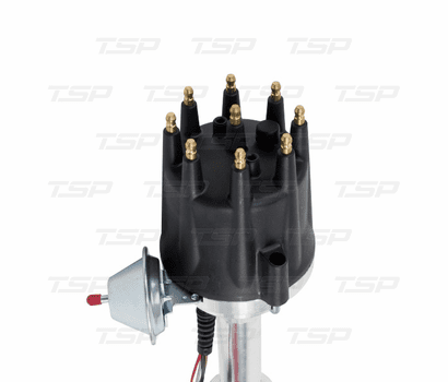 Chrysler RB 413-440 V8 Pro Series Ready to Run Distributor - image2