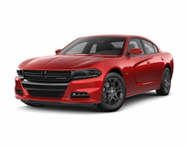 Chrysler & Dodge Superchargers