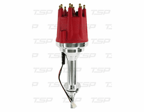 Chrysler RB 413-440 V8 Pro Series Electronic Distributor