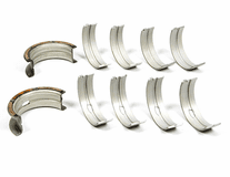 Clevite 77 P-Series Main Bearings