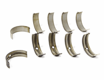 Clevite H-Series Main Bearings