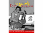 """Don """"The Snake"""" Prudhomme"""