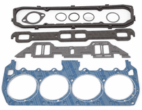Edelbrock Big Block Cylinder Head Gasket Set
