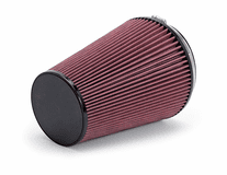 Edelbrock Supercharger - Air Filter