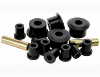 Energy Suspension Leaf Spring Bushing Set