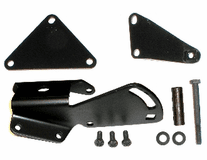 Federal Power Steering Pump Bracket