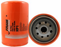 Fram HP Series Oil Filter