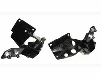 Gen III Hemi Conversion Mounts