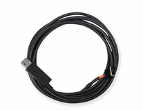 HOLLEY - Can To USB Dongle - Communication Cable