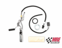 Holley In-Tank Muscle Car Fuel Pumps