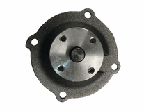 Mancini Racing - Std Volume B/RB Water Pump