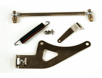 Mancini Racing Throttle Linkage Kit