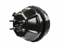 MBM Bendix Style Power Brake Booster