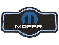 Mopar LED Marquee Sign