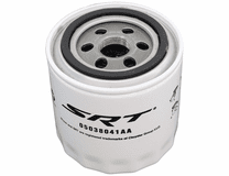 Mopar Performance SRT Oil Filter