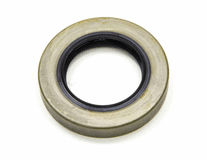 MRE/CRl Differential Pinion Seal