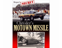 Muscle Car History