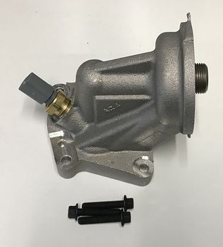 GEN III Hemi Oil Filter Adapters