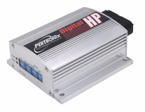 PerTronix Digital HP Ignition Box