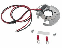 PerTronix Ignitor Lobe Sensor Solid-State Igntion System