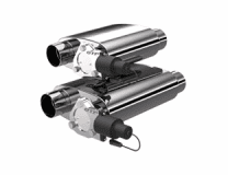 Quicktime Mufflers