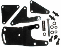 Saginaw Power Steering Pump Bracket