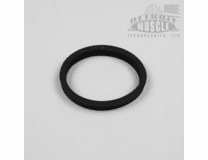 Shaker Baseplate Warm Air Door Seal