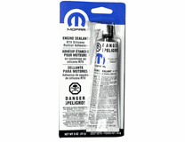 Silicone & RTV Sealants