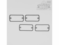 Taillight Gaskets