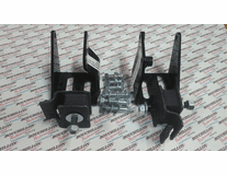 Engine Mounting Bracket Kit