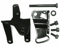 TRW Power Steering Pump Brackets