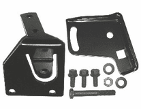 TRW/Thompson Power Steering Pump Bracket