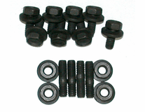 Valve Cover Bolts