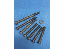 Water Pump / Housing Bolts