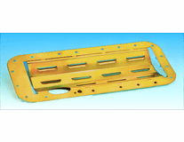 Windage Trays