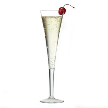 Grand Unbreakable Champagne Flute