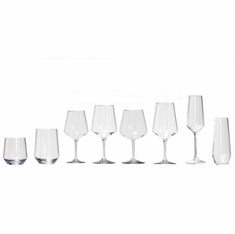 Lexington Indoor / Outdoor  Unbreakable Wine Glasses