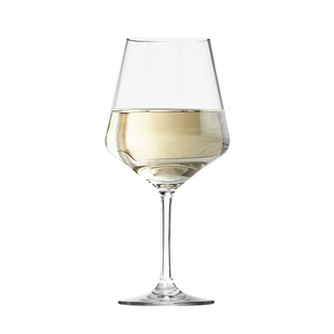 Lexington Unbreakable BPA-Free Tritan™ Acrylic White Wine Glass