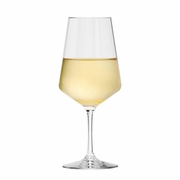 Lexington Unbreakable Sauvignon Blanc or Pino Grigio Wine Glass
