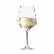 Lexington Unbreakable White Wine Glass