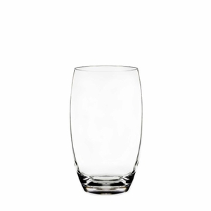 Lux Acrylic Water or Hi-Ball Tumbler